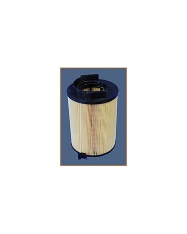 R433 - Filtre à air