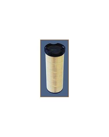 R434 - Filtre à air