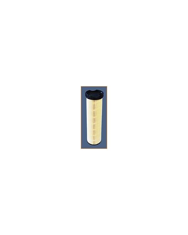 R435 - Filtre à air