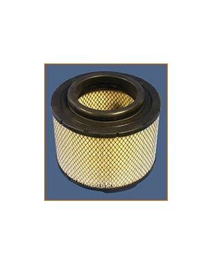 R436 - Filtre à air