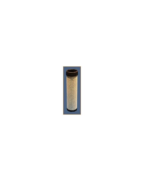 R438 - Filtre à air