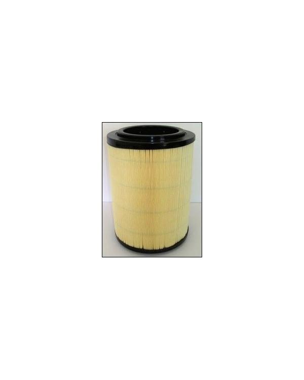 R452 - Filtre à air