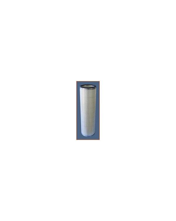R453 - Filtre à air