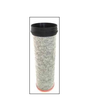 R454 - Filtre à air