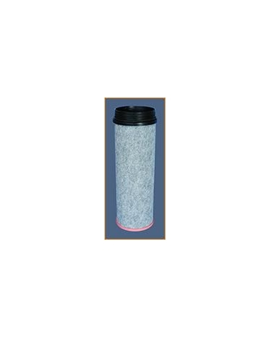 R459 - Filtre à air