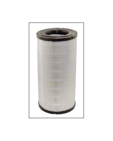 R460 - Filtre à air