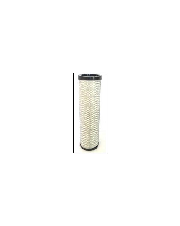 R461 - Filtre à air