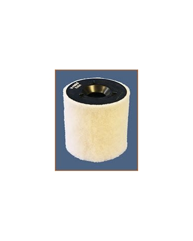R464 - Filtre à air