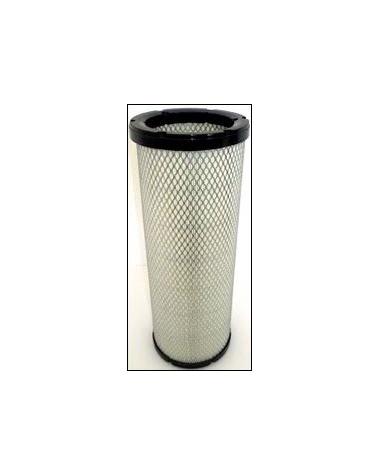 R474 - Filtre à air