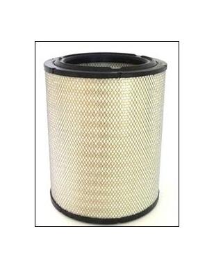 R475 - Filtre à air