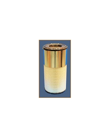 R479 - Filtre à air