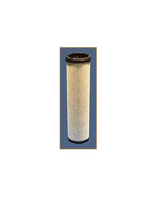 R480 - Filtre à air