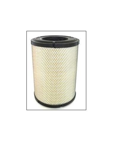 R481 - Filtre à air