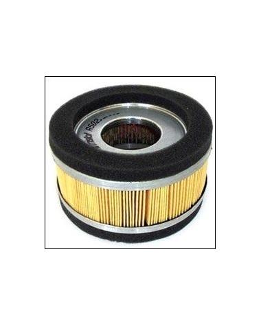 R502 - Filtre à air