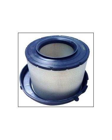 R503 - Filtre à air