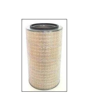 R505 - Filtre à air