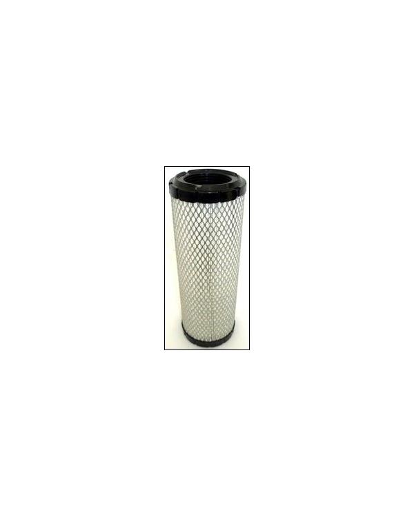 R506 - Filtre à air