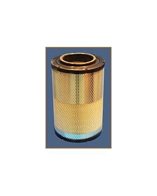 R509 - Filtre à air