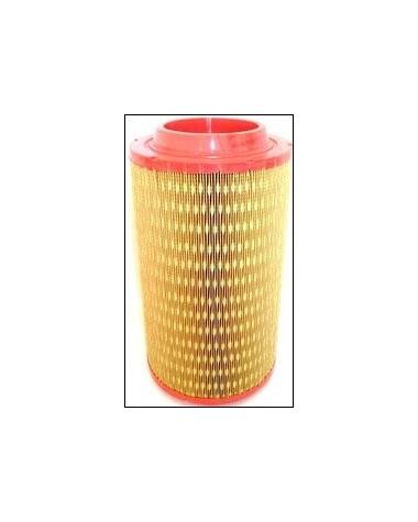R510 - Filtre à air