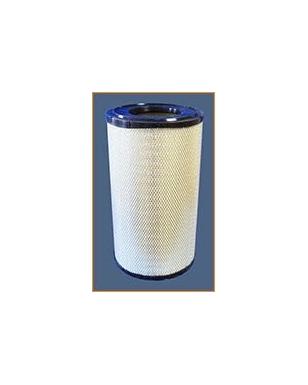 R513 - Filtre à air