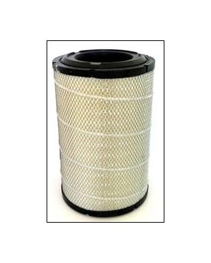 R514 - Filtre à air