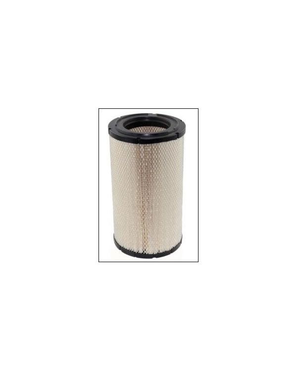 R515 - Filtre à air