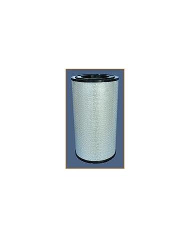 R529 - Filtre à air