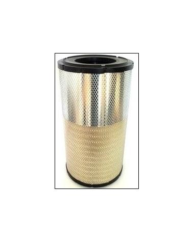 R530 - Filtre à air