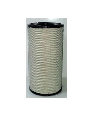 R531 - Filtre à air