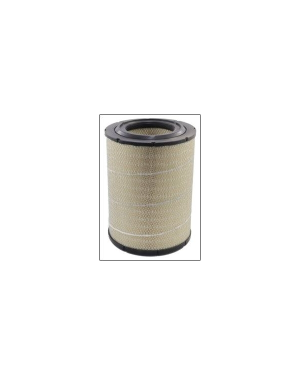 R532 - Filtre à air