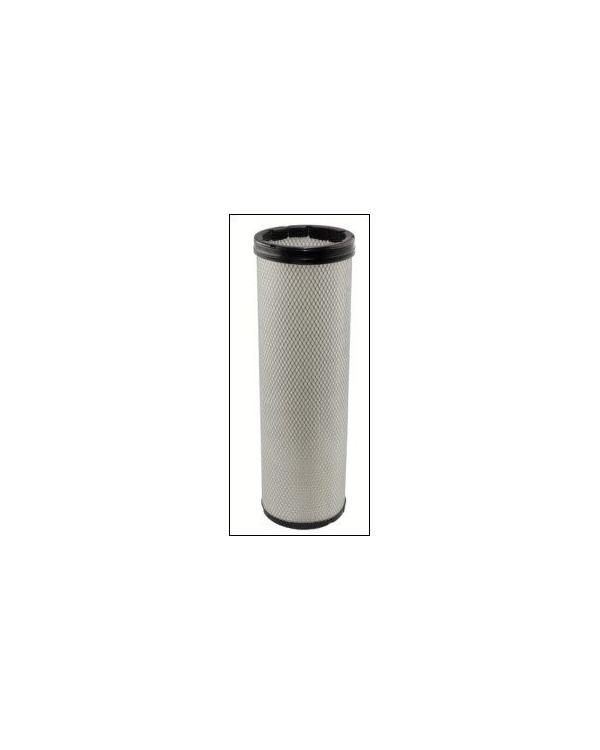 R534 - Filtre à air