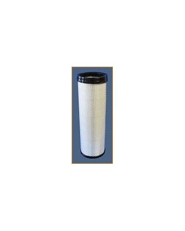 R535 - Filtre à air