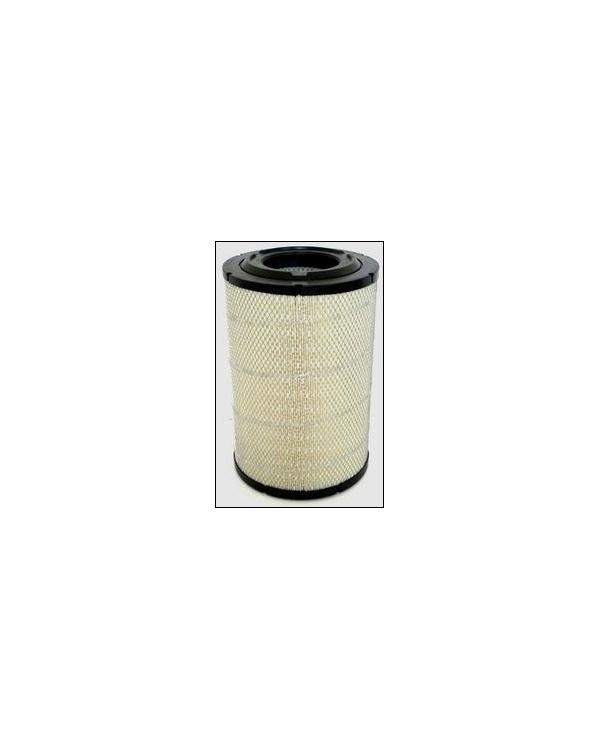 R536 - Filtre à air