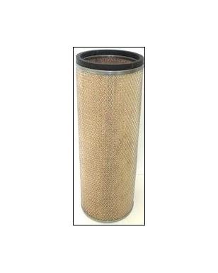 R541 - Filtre à air
