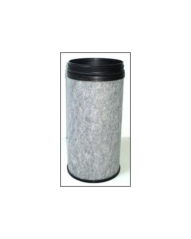 R545 - Filtre à air