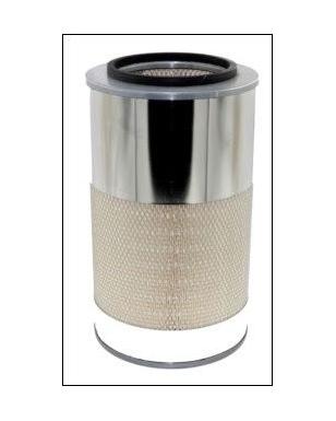 R558 - Filtre à air