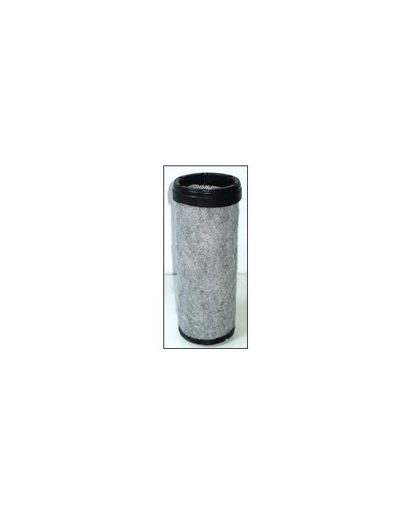 R562 - Filtre à air