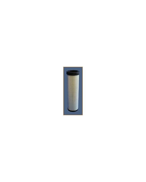 R565 - Filtre à air