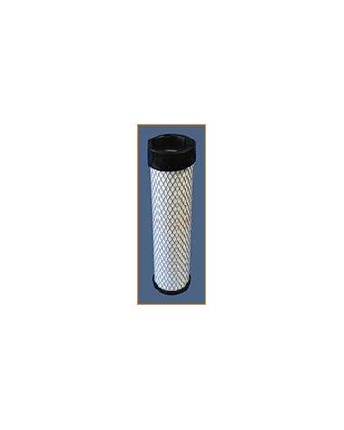 R570 - Filtre à air