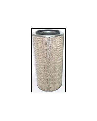 R572 - Filtre à air