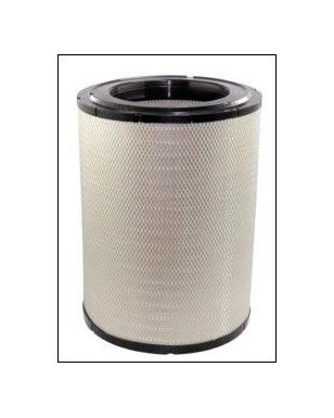 R574 - Filtre à air