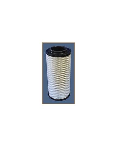 R580 - Filtre à air