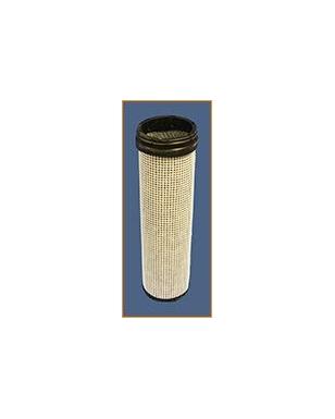 R587 - Filtre à air