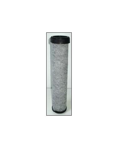 R595 - Filtre à air