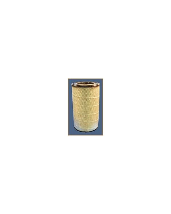 R603 - Filtre à air