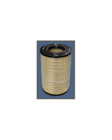 R604 - Filtre à air