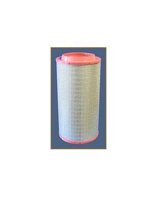 R606 - Filtre à air