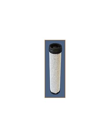 R612 - Filtre à air