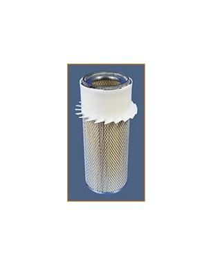 R625 - Filtre à air
