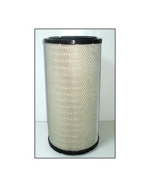 R628 - Filtre à air
